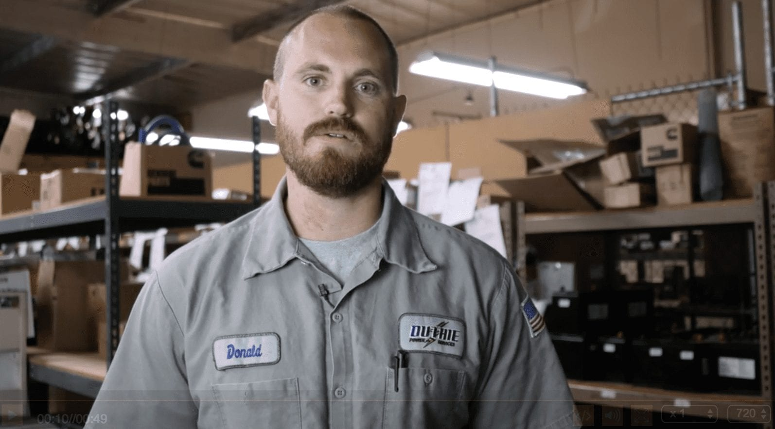 How Often Should I Change the Batteries on my Generator? - Duthie