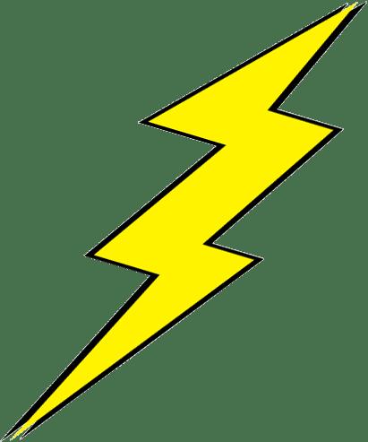 Duthie Power Bolt